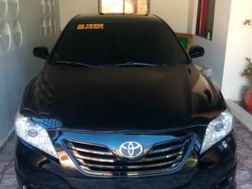 Toyota Camry Sencilla