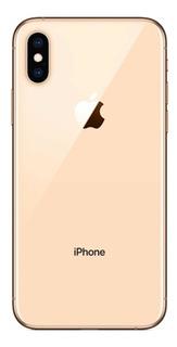 iPhone X 64 Garantia E Nf