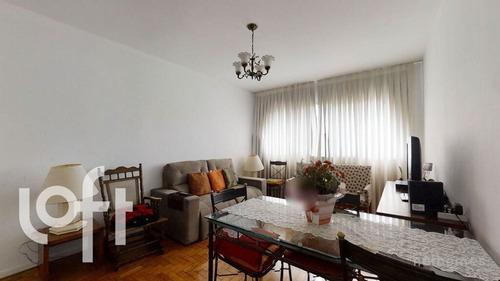 Imagem 1 de 15 de Apartamento - Sumare - Ref: 22922 - V-22922