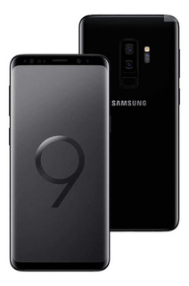 Samsung S9+ Ultimas Unidades