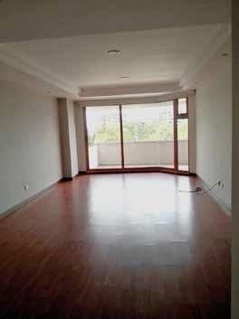 Imagen 1 de 10 de Apartamento En Venta Zona 15
