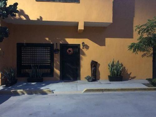 Casa En Torreón Centro, Torreón