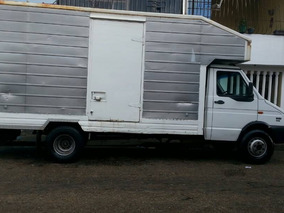 Iveco Daily 6012