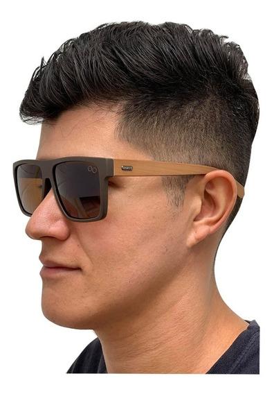 Oculos Solar Escuro Original Osklo Moda Masculino 013