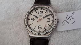 Relógio Swatch, Masculino, Coleção 2013 !