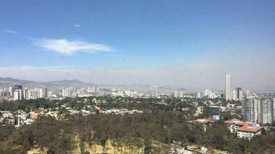Mexico Toluca, Santa Fe