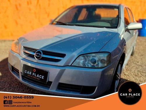 Chevrolet Astra Sedan Gls