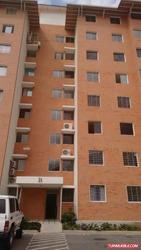 Apartamentos En Venta Paso Real Casa Club