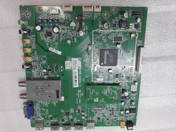 Placa Principal Tv Philco Ph32m Led A4