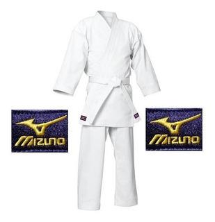 Tokaido Karate Gi - Uniformes com Ofertas Incríveis no