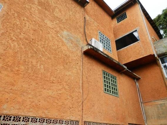 Apartamento En Venta El Hatillo Jf4 Mls19-17091