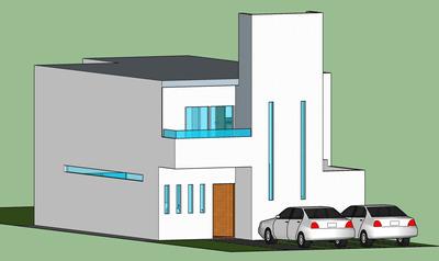 Casa En Orquidea Slp, 4 Recamaras (1pb), Amplio Jardin