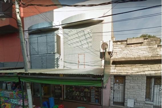 Local A La Calle En Alquiler En Ciudadela