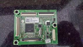 Placa T-con Lg 50pn4500 Nova