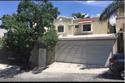 Casas En Renta En Jardines Del Paseo, Monterrey