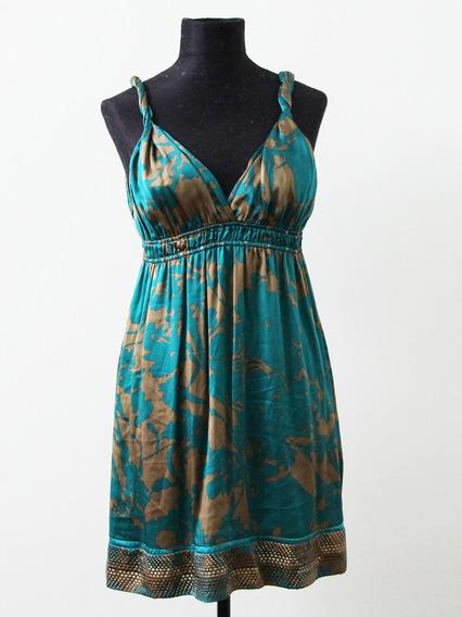 Original Vestido Hale Bol Paris Los Angeles - Gypsy Style