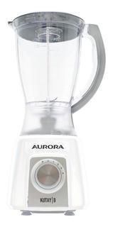 Licuadora Aurora Kutay B