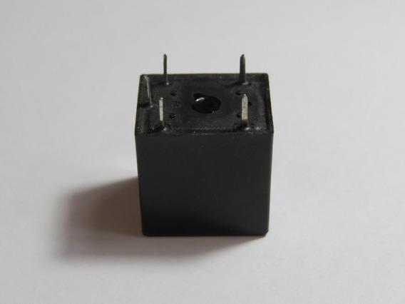 Relé Mkb-5l-12h - Original - Kit Com 7 Peças