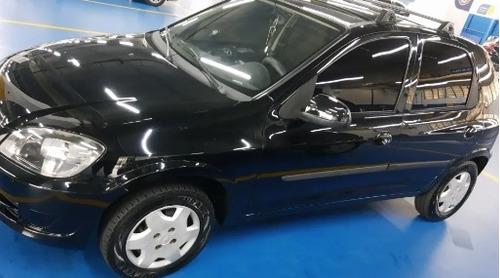 Chevrolet Celta Hatch