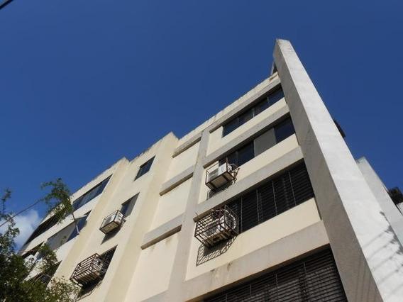 Apartamento En Venta En Agua Blanca 20-1041