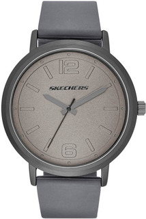 Reloj Hombre Skechers Modelo Sr5040
