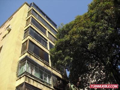 Mls #19-7011 Apartamentos En Las Acacias