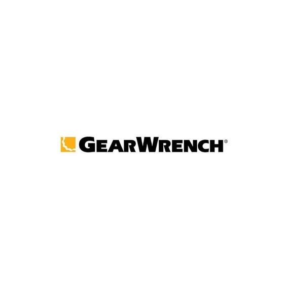 Gearwrench 84587n 1/2 Drive 6 Puntos Socket Métrico De Impac