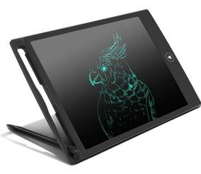 Lousa Magica Writing Tablet Lcd Escrever Pintar E Desenhar