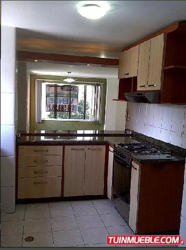 Apartamentos En Venta 04128969771 Urb. El Bosque