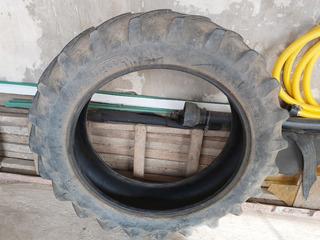 Neumaticos Pirelli Tm 93 12.4-36 10 P.r.