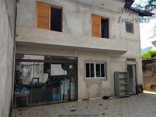 Casas À Venda  Em Atibaia/sp - Compre A Sua Casa Aqui! - 1446614