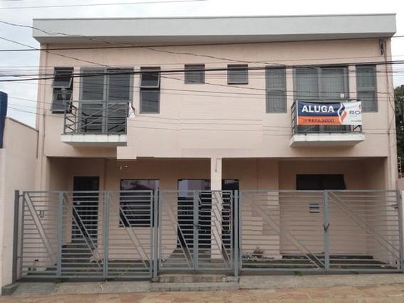 Sala - Vila Prado - 2182