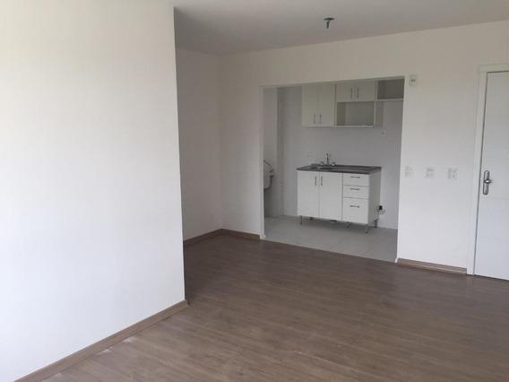 Apartamento Em Marechal Rondon, Canoas/rs De 76m² 3 Quartos À Venda Por R$ 495.000,00 - Ap367575