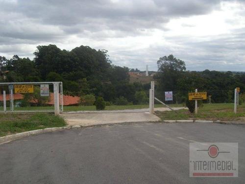 Chácara Rural À Venda, Centro, Boituva - Ch0395. - Ch0395