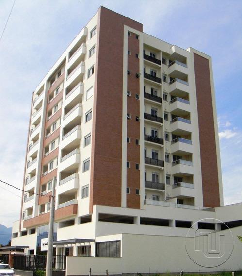 Apartamento - Centro - Ref: 968 - V-ap0632
