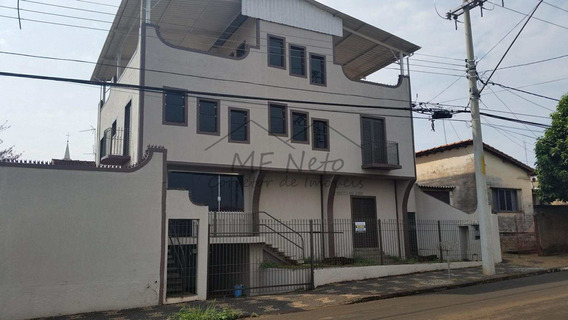 Sobrado Com 4 Dorms, Vila Pinheiro, Pirassununga, Cod: 10131623 - V10131623