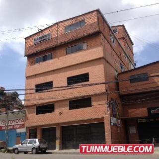 Apartamentos En Venta Ap Mr Mls #18-13775 -- 04142354081