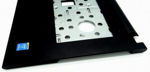 Carcaça Superior Base Dell Inspiron 14 3000 I14-3442-a10