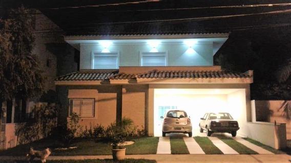 Casa - 1087 - 33879370