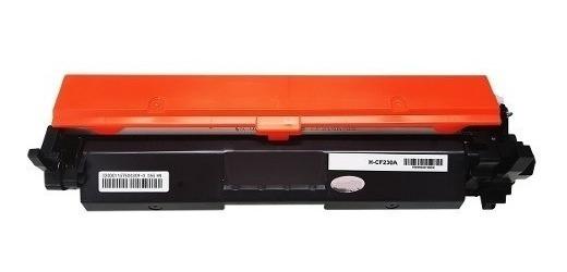 Toner Compativel 30a Cf230a 230a M203 M227 100% Novo 1.6k