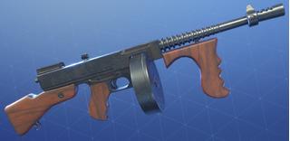 Fortnite Salvar El Mundo: Armas Nivel 130 X3