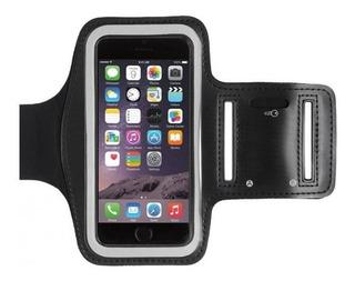 Funda Brazalete iPhone 3/3g O 4/4s Touch Celular Deportes!!!