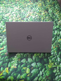 Notebook Dell I5 8gb Ssd