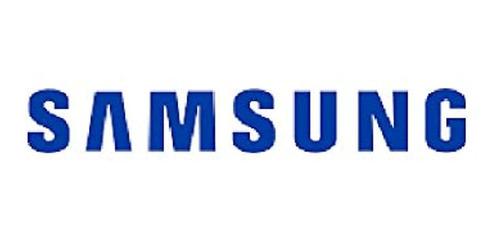 Samsung Bn59  01267 Un Mando A Distancia Para Un32 M4500af