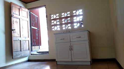 Apartamento 3 San Pedro Ucr U Latina U Fidlitas 2/3 Personas