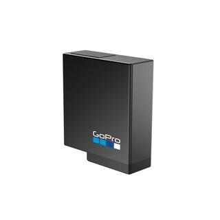 Gopro Bateria Recarg Hero 7 6 5 Black Tienda Oficial Oferta