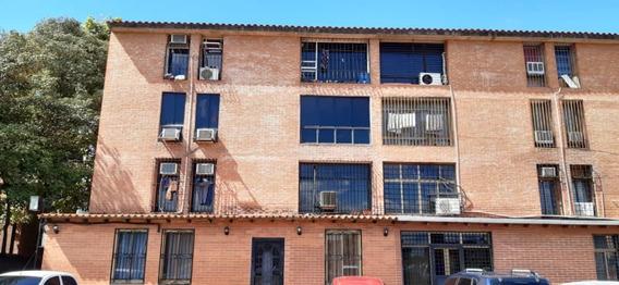 Apartamento Rio Aro Plaza