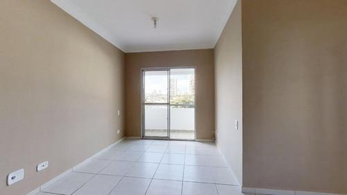 Apartamento - Ap03133 - 69242899