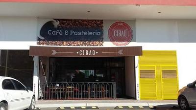 Traspaso Cafeteria, Celaya, Gto
