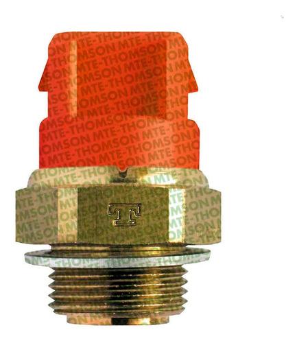 Imagen 1 de 8 de Bulbo Electro Ventilador Ford Escort 98 100/95º